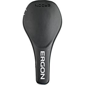 Ergon SMD2 Comp Selle, black
